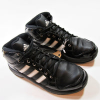 ADIDAS - Torsion System - Khazanay