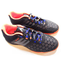 ADIDAS - Top Sala 1 Indoor Mens - Khazanay