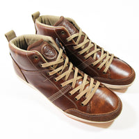 FIRETRAP - Mayfair Mens Shoes - Khazanay