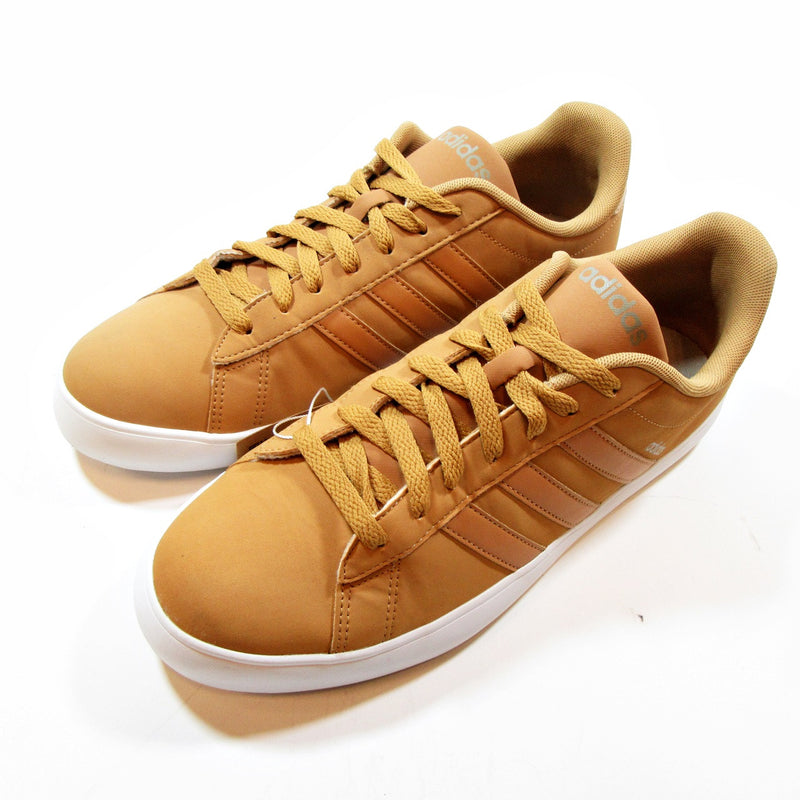 ADIDAS - Neo Comfort Footbed