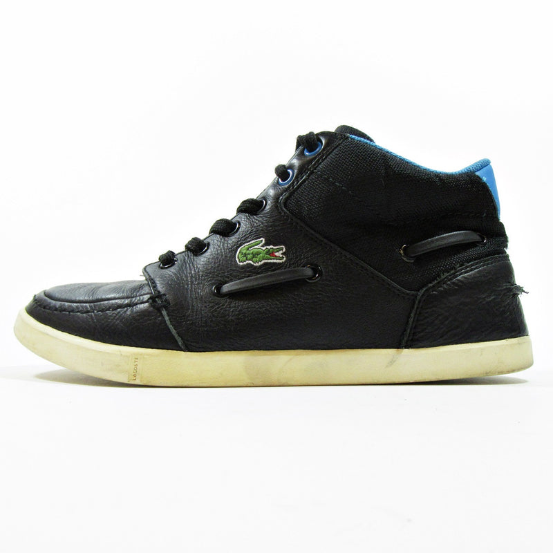 f83ce446abe Buy Lacoste Shoes Online in Pakistan