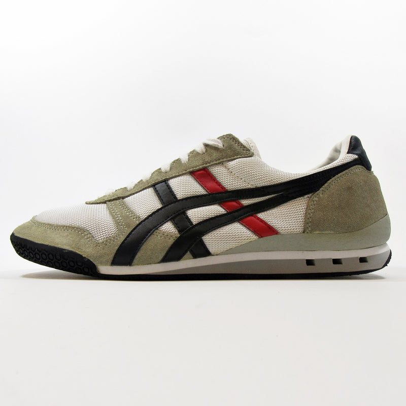 premium selection 6cfa8 51e52 ONITSUKA TIGER
