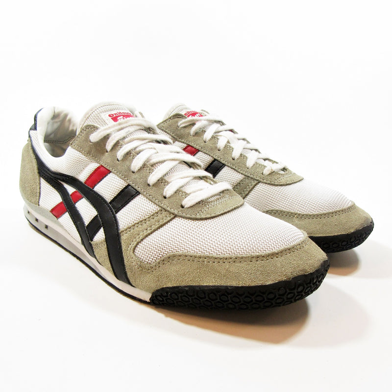 premium selection 5163f 1b216 ONITSUKA TIGER