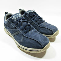 SKECHERS Relaxed Fit - Khazanay