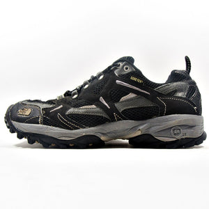 Men S Gym Shoes Buy Used Shoes Online In Pakistan Khazanay Pk Trekking Shoes