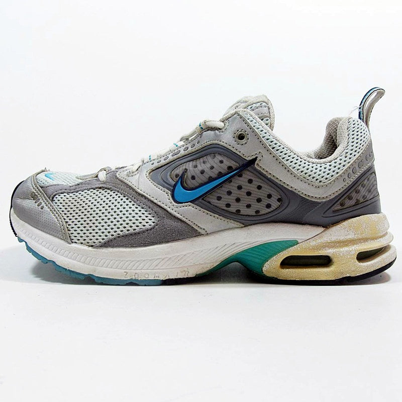 reputable site babf4 f7ffd NIKE - Air Max Moto