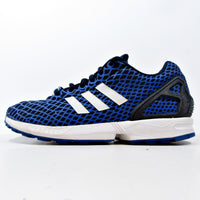 ADIDAS - Torsion - Khazanay