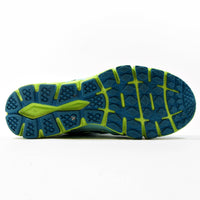 NEW BALANCE Xlt Foot Bed - Khazanay