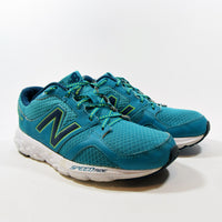 NEW BALANCE Speed Ride - Khazanay