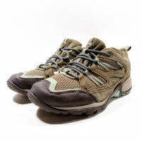 MERRELL Air Cushion - Khazanay
