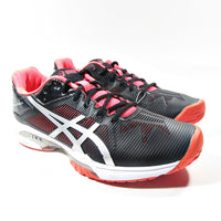ASICS Gel-Solution Speed 3 - Khazanay