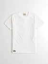FADANO basic tee (white)
