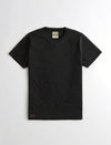 FADANO basic tee (black)