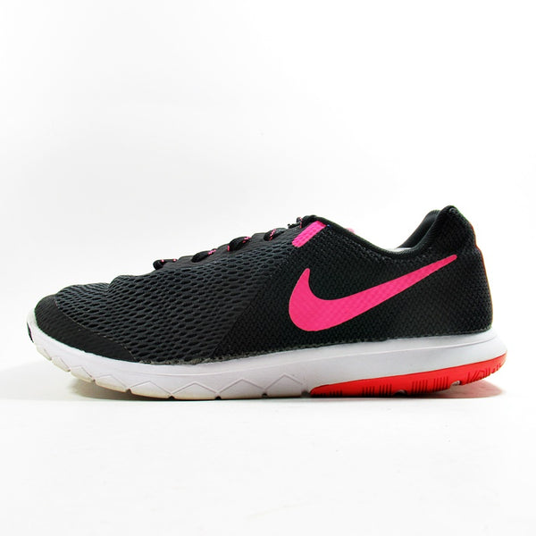 best service 5c21d 2f265 Nike Running Shoes: Buy Used Nike Online in Pakistan ...