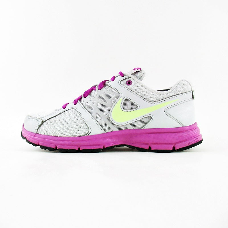 size 40 182ae 6d13f Nike Relentless 2