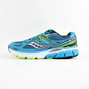 Buy Saucony Running Shoes Online in Pakistan Used 100