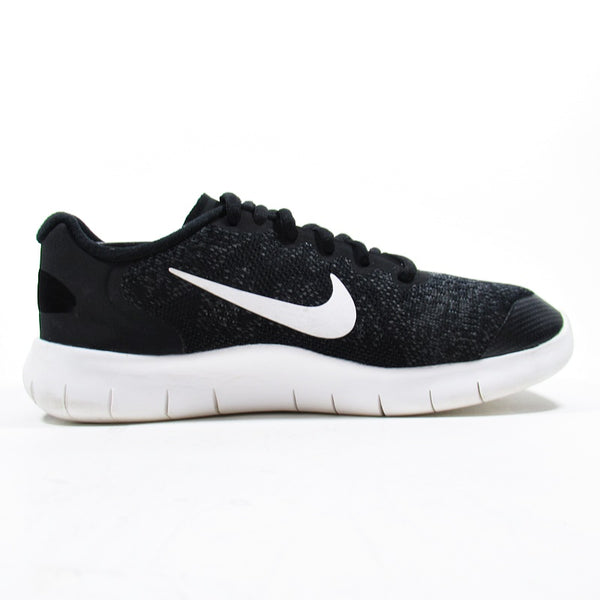 6ad9dba7a3a Nike Running Shoes: Buy Used Nike Online in Pakistan | Khazanay.pk