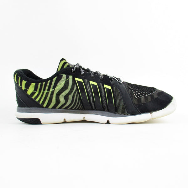 7b484c9e4a92 Adidas Shoes Online in Pakistan: Buy Used Adidas from Khazanay.pk
