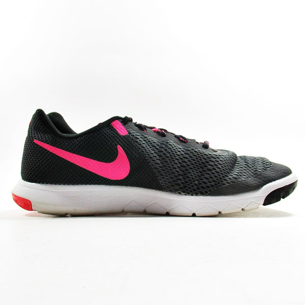best service bacb5 32a8d Nike Running Shoes: Buy Used Nike Online in Pakistan ...