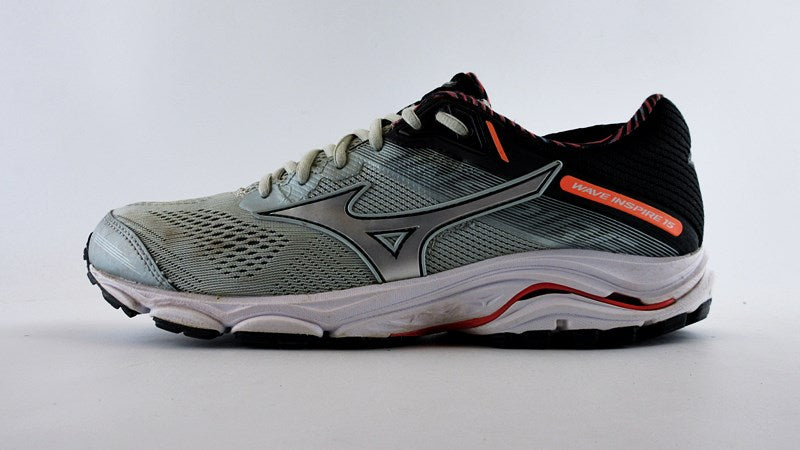 mizuno womens running shoes size 8.5 in europe or pakistan