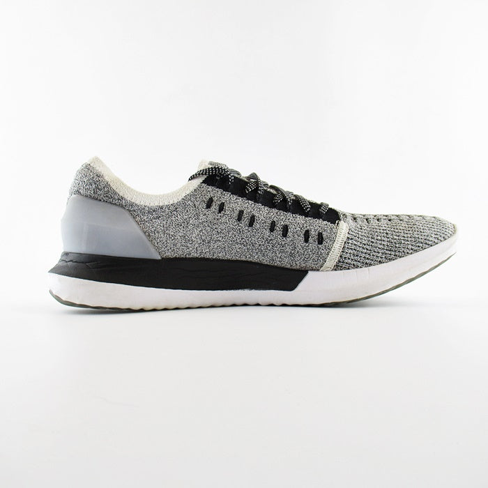Buy Under Armour Shoes Online In