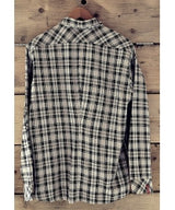 W111 Flannel