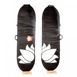 Lotus Surfboards Shortboard Bag