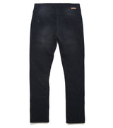 Drifter Denim, Black