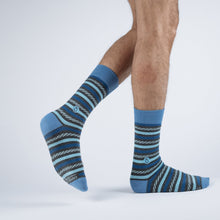 The Socks that Give Water