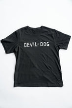 The Devil-Dog Tee