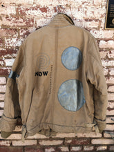Lee's Now Canvas Jacket