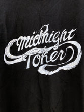 Midnight Toker Tee