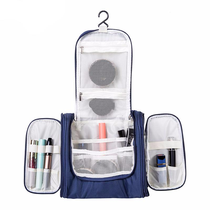 OCD Toiletry Travel Bag
