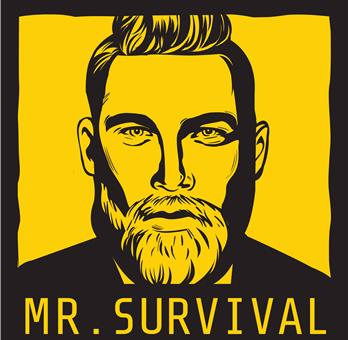 Mr. Survival