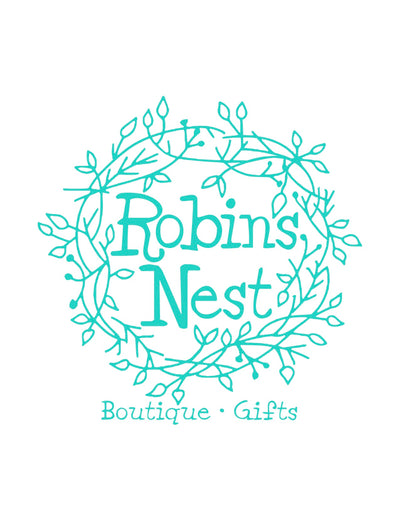 Robinsnestboutique