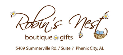 Robin's Nest Boutique & Gifts