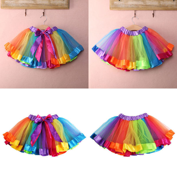 10 MINUS 0-8Y Enfant Girls Kids Baby Xmas Rainbow Tutu Skirt Party Costume Fancy Tutu Pettiskirt Children Girl Skirts Clothing 0-8Y Enfant Girls Kids Baby Xmas Rainbow Tutu Skirt Party Costume Fancy Tutu Pettiskirt Children Girl Skirts Clothing 0-8Y Enfant Girls Kids Baby Xmas Rainbow Tutu Skirt Party Costume Fancy Tutu Pettiskirt Children Girl Skirts Clothing