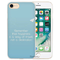 10 MINUS 03 / for iPhone 4 4s Hot Salepink Travel  Aircraft Hard Transparent Phone Case Cover Coque for Apple iPhone 4 4s 5 5s SE 5C 6 6s 7 Plus Hot Salepink Travel  Aircraft Hard Transparent Phone Case Cover Coque for Apple iPhone 4 4s 5 5s SE 5C 6 6s 7 Plus Hot Salepink Travel  Aircraft Hard Transparent Phone Case Cover Coque for Apple iPhone 4 4s 5 5s SE 5C 6 6s 7 Plus 03 / for iPhone 4 4s