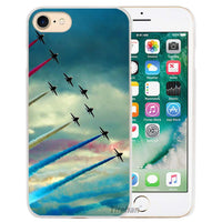 10 MINUS 06 / for iPhone 4 4s Hot Salepink Travel  Aircraft Hard Transparent Phone Case Cover Coque for Apple iPhone 4 4s 5 5s SE 5C 6 6s 7 Plus Hot Salepink Travel  Aircraft Hard Transparent Phone Case Cover Coque for Apple iPhone 4 4s 5 5s SE 5C 6 6s 7 Plus Hot Salepink Travel  Aircraft Hard Transparent Phone Case Cover Coque for Apple iPhone 4 4s 5 5s SE 5C 6 6s 7 Plus 06 / for iPhone 4 4s