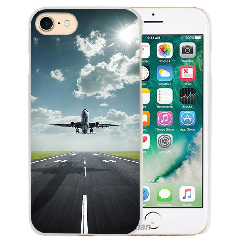 10 MINUS 07 / for iPhone 4 4s Hot Salepink Travel  Aircraft Hard Transparent Phone Case Cover Coque for Apple iPhone 4 4s 5 5s SE 5C 6 6s 7 Plus Hot Salepink Travel  Aircraft Hard Transparent Phone Case Cover Coque for Apple iPhone 4 4s 5 5s SE 5C 6 6s 7 Plus Hot Salepink Travel  Aircraft Hard Transparent Phone Case Cover Coque for Apple iPhone 4 4s 5 5s SE 5C 6 6s 7 Plus 07 / for iPhone 4 4s