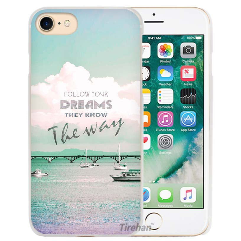 10 MINUS 09 / for iPhone 4 4s Hot Salepink Travel  Aircraft Hard Transparent Phone Case Cover Coque for Apple iPhone 4 4s 5 5s SE 5C 6 6s 7 Plus Hot Salepink Travel  Aircraft Hard Transparent Phone Case Cover Coque for Apple iPhone 4 4s 5 5s SE 5C 6 6s 7 Plus Hot Salepink Travel  Aircraft Hard Transparent Phone Case Cover Coque for Apple iPhone 4 4s 5 5s SE 5C 6 6s 7 Plus 09 / for iPhone 4 4s