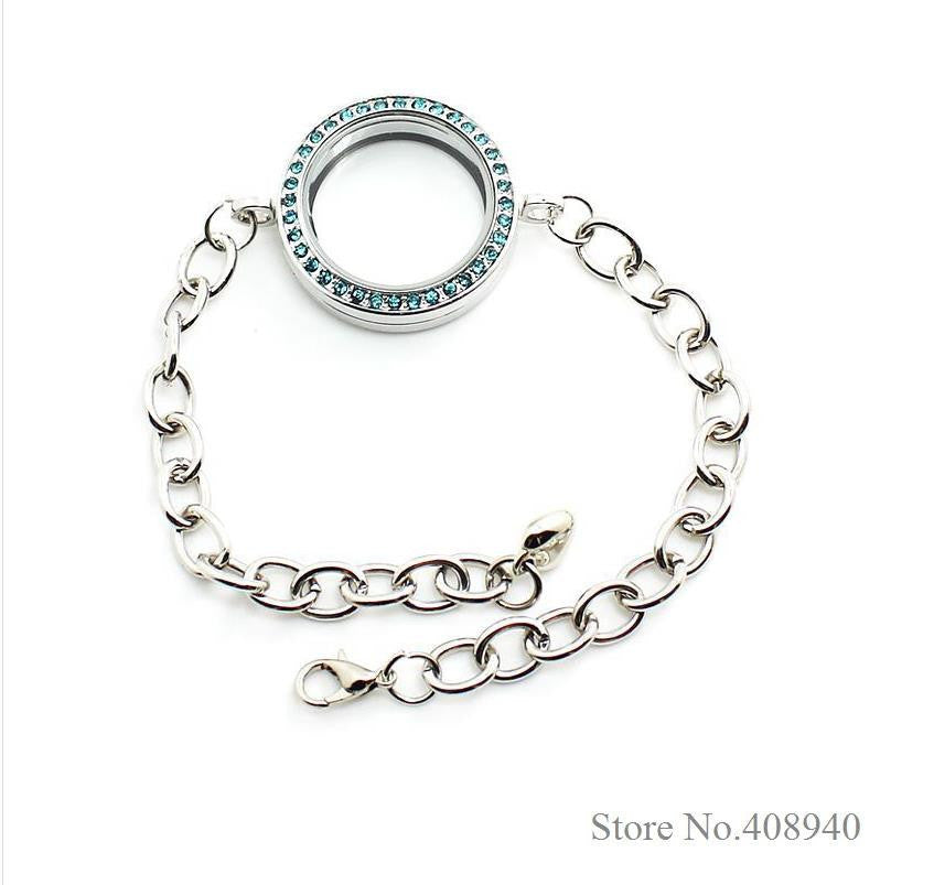 10 MINUS 1 2016 New !!  30mm Round twist living floating locket bracelet Wholesale Fashion Bracelets & Bangles LSLB15--LSLB15-10 2016 New !!  30mm Round twist living floating locket bracelet Wholesale Fashion Bracelets & Bangles LSLB15--LSLB15-10 2016 New !!  30mm Round twist living floating locket bracelet Wholesale Fashion Bracelets & Bangles LSLB15--LSLB15-10 1