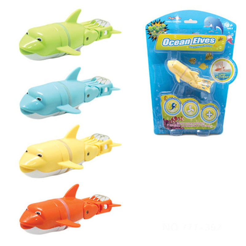 f34c239ff1fa7 10-minus-1-pc-electronic-engine-dolphin-swimming-fish-kid-baby-toys-for-baby -bathing-water-toys-gift-la874484-1-pc-electronic-engine-dolphin-swimming- fish- ...