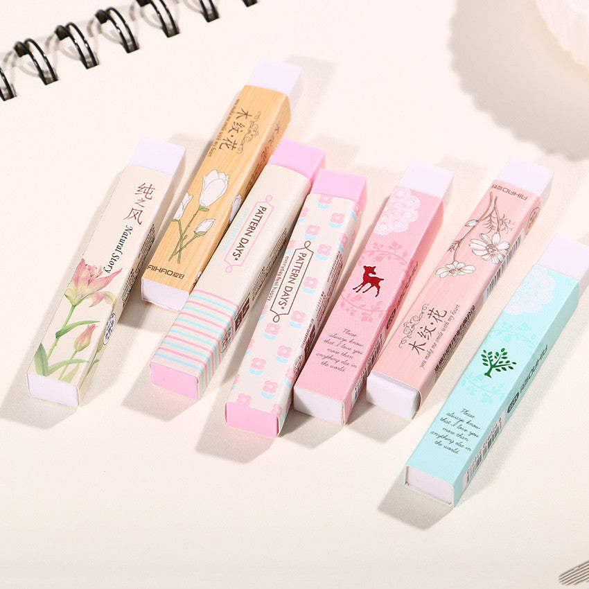 ad739b7b029 10-minus-1-pcs-color-cartoon-long -rubber-eraser-creative-student-stationery-office-school-supplies-papelaria-gift- for-kids-1-pcs-color-cartoon-long-rubber- ...