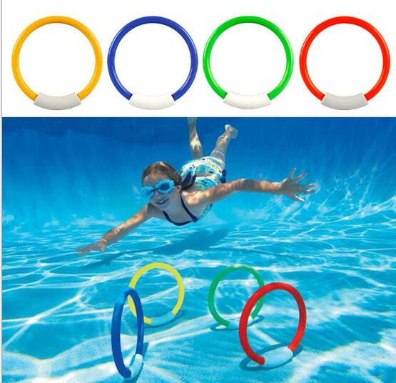 f9e9cb268 10-minus-1-x-set-of-4pcs-dive-rings-throwing-toys-swimming-pool-diving -game-summer-children-underwater-diving-ring-water-sport-es1534-1-x-set -of-4pcs-dive- ...
