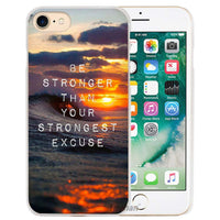 10 MINUS 10 / for iPhone 4 4s Hot Salepink Travel  Aircraft Hard Transparent Phone Case Cover Coque for Apple iPhone 4 4s 5 5s SE 5C 6 6s 7 Plus Hot Salepink Travel  Aircraft Hard Transparent Phone Case Cover Coque for Apple iPhone 4 4s 5 5s SE 5C 6 6s 7 Plus Hot Salepink Travel  Aircraft Hard Transparent Phone Case Cover Coque for Apple iPhone 4 4s 5 5s SE 5C 6 6s 7 Plus 10 / for iPhone 4 4s