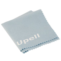 100% Brand New Screen Camera Lens Glasses Cleaning Cloth Dust Remover Cloth With Upell Pattern - 10MINUS: Online Shopping Destination with High-Quality