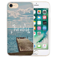 10 MINUS 11 / for iPhone 4 4s Hot Salepink Travel  Aircraft Hard Transparent Phone Case Cover Coque for Apple iPhone 4 4s 5 5s SE 5C 6 6s 7 Plus Hot Salepink Travel  Aircraft Hard Transparent Phone Case Cover Coque for Apple iPhone 4 4s 5 5s SE 5C 6 6s 7 Plus Hot Salepink Travel  Aircraft Hard Transparent Phone Case Cover Coque for Apple iPhone 4 4s 5 5s SE 5C 6 6s 7 Plus 11 / for iPhone 4 4s