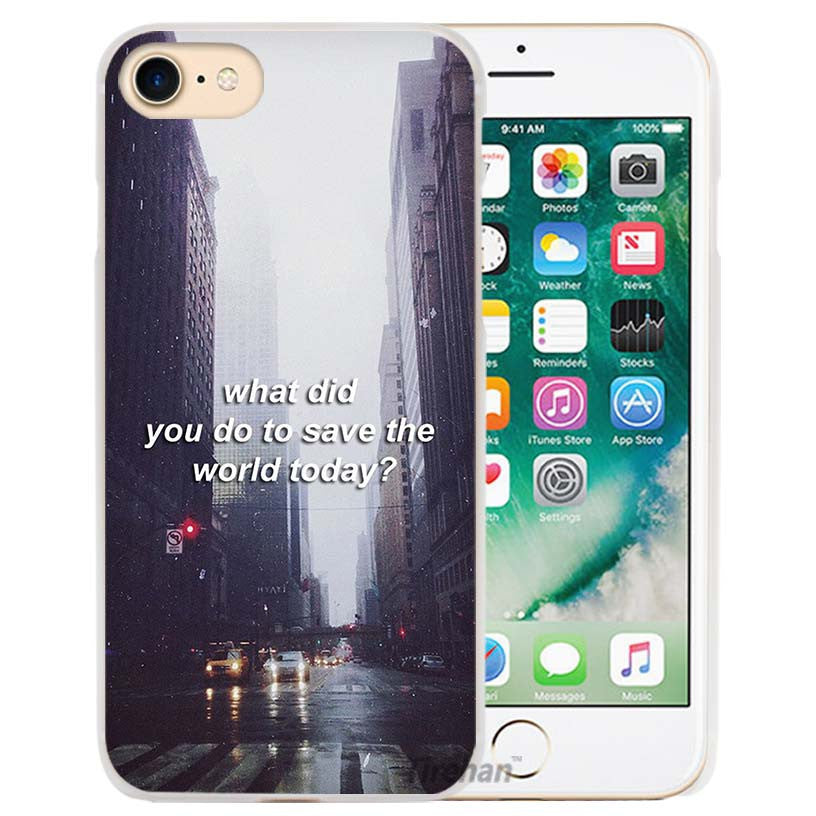 10 MINUS 12 / for iPhone 4 4s Hot Salepink Travel  Aircraft Hard Transparent Phone Case Cover Coque for Apple iPhone 4 4s 5 5s SE 5C 6 6s 7 Plus Hot Salepink Travel  Aircraft Hard Transparent Phone Case Cover Coque for Apple iPhone 4 4s 5 5s SE 5C 6 6s 7 Plus Hot Salepink Travel  Aircraft Hard Transparent Phone Case Cover Coque for Apple iPhone 4 4s 5 5s SE 5C 6 6s 7 Plus 12 / for iPhone 4 4s