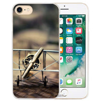 10 MINUS 13 / for iPhone 4 4s Hot Salepink Travel  Aircraft Hard Transparent Phone Case Cover Coque for Apple iPhone 4 4s 5 5s SE 5C 6 6s 7 Plus Hot Salepink Travel  Aircraft Hard Transparent Phone Case Cover Coque for Apple iPhone 4 4s 5 5s SE 5C 6 6s 7 Plus Hot Salepink Travel  Aircraft Hard Transparent Phone Case Cover Coque for Apple iPhone 4 4s 5 5s SE 5C 6 6s 7 Plus 13 / for iPhone 4 4s
